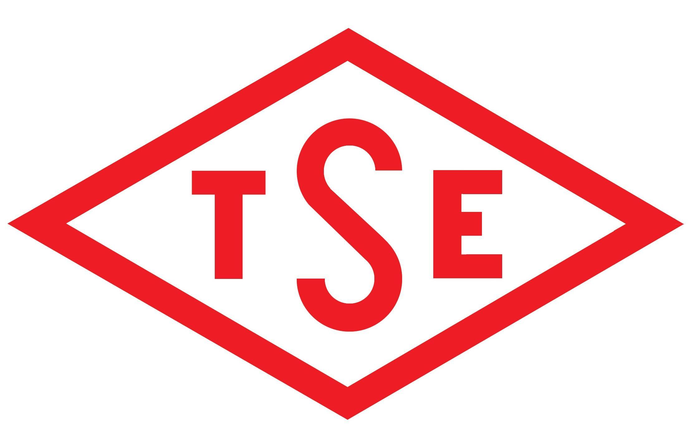 TSE deney hizmeti alınabilecek laboratuvar kriterleri